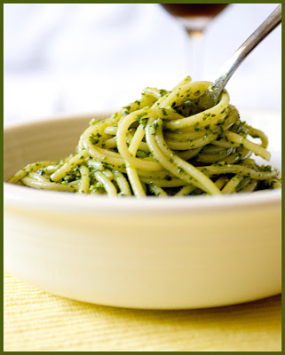 pesto-pasta-sauce-wedding-brunch-menu
