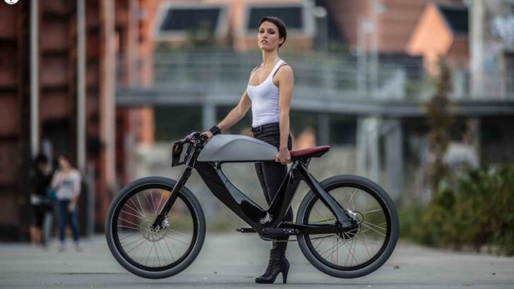 spa-bicicletto-electric-bike-looks-amazing-but-the-price-is-painful-video-photo-gallery-93695-7