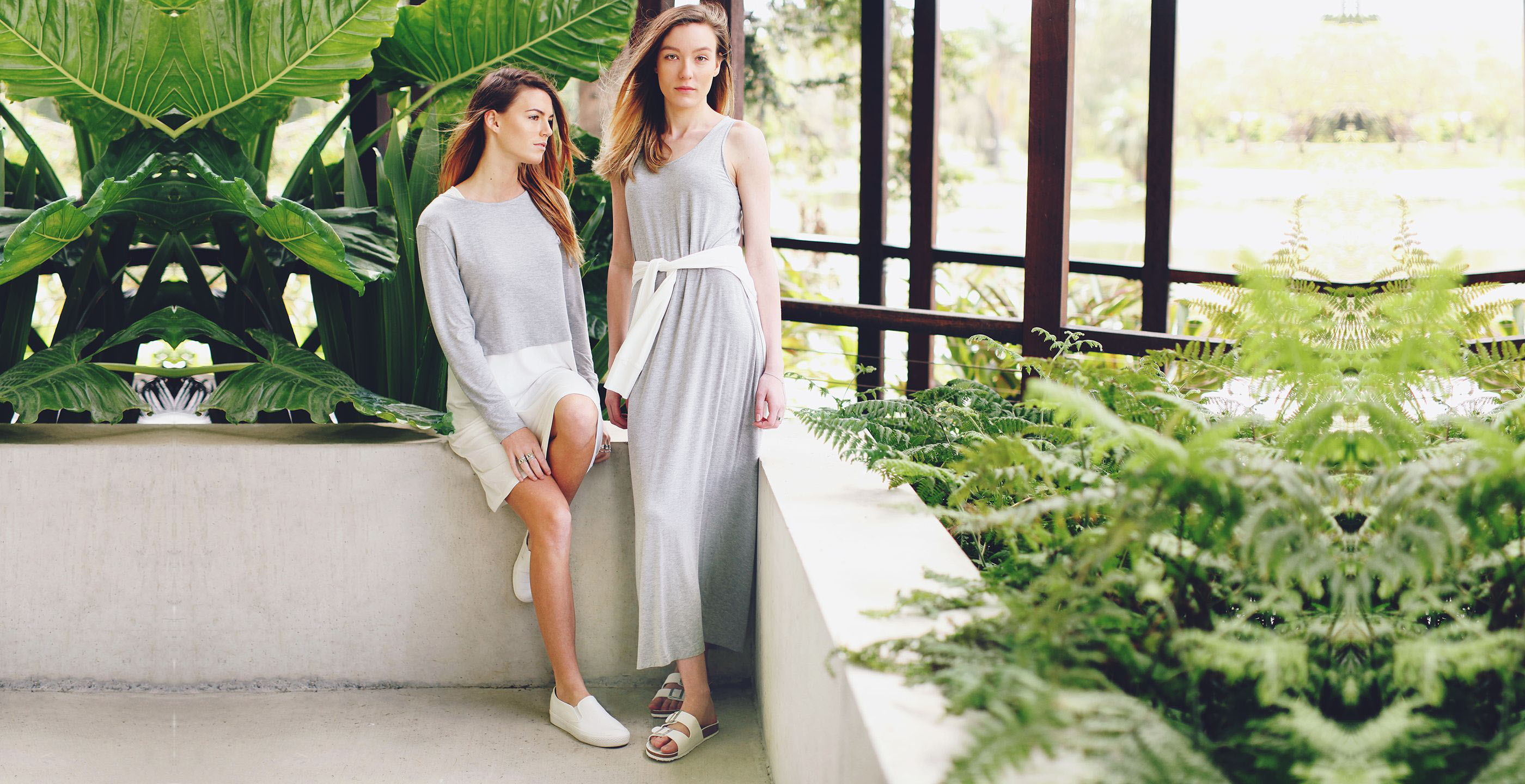 The-Great-Beyond-Bamboo-Clothing-Australian-ethical-fashion